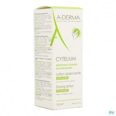 Aderma Cytelium Lotion Nf 100ml