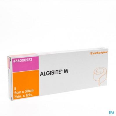 Algisite Algin.ca Wiek 5 X 2g 66000522