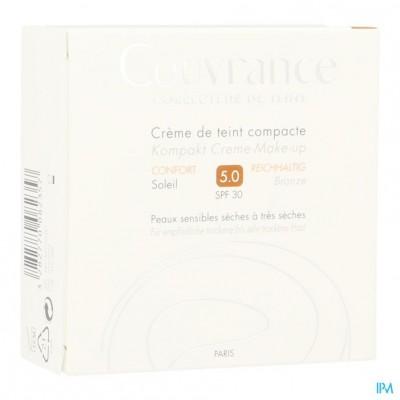 Avene Couvrance Cr Teint Comp. 05 Sol.confort 10g