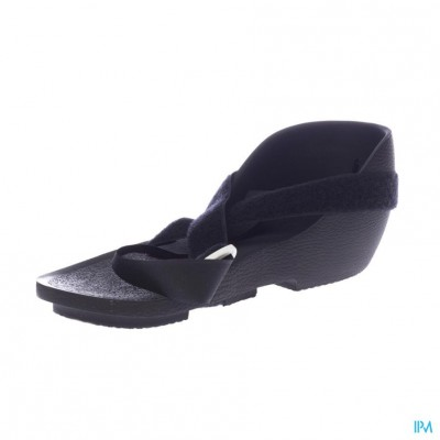 Cellona Shoecast Loopzool '2' Links 50862