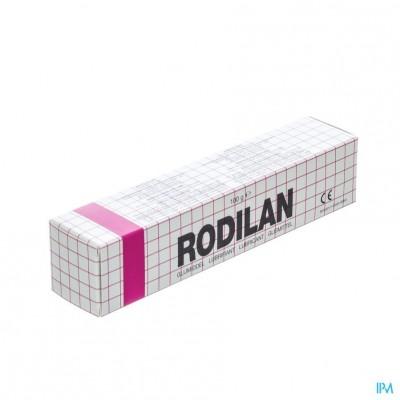 Rodilan Glijmiddel 100g