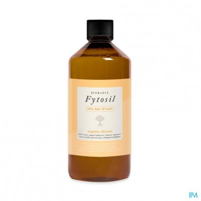 Fytosil Skin 1l