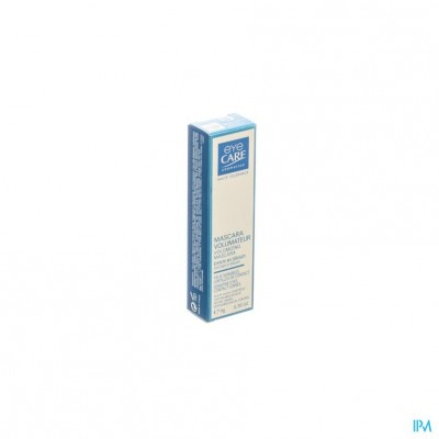 Eye Care Mascara Volume 6000 Bruin