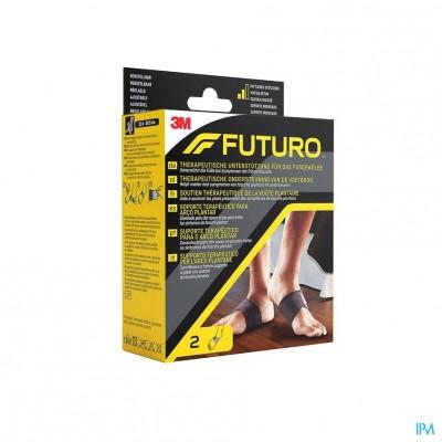 Futuro Therapeutische Ondersteuning Van De Voetboog 48510, Aanpasbaar