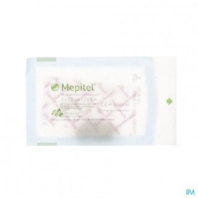 Mepitel Ster 5,0cmx 7,5cm 1 290510