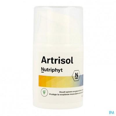 Artrisol 50 ML MELK-CRÈME