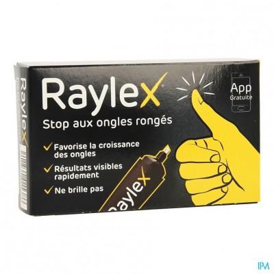 Raylex Pen Nagelbijten 1,5ml