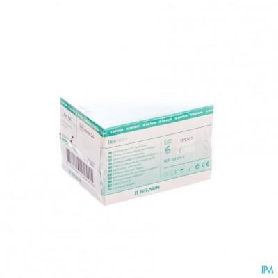 Ileogel+ Tabletten 30 005012a