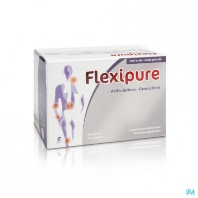 Flexipure Softgels 90