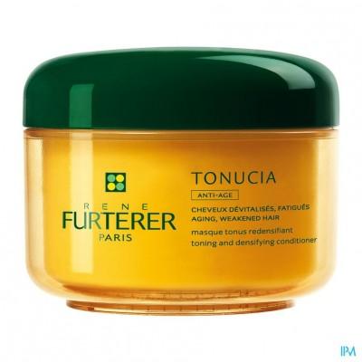 Furterer Tonucia Masker Tonus Redens. 200ml