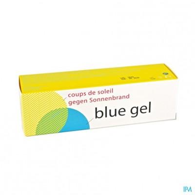 Blue-gel 100ml Gel