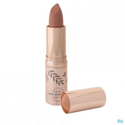 Cent Pur Cent Minerale Lipstick Nude Parfait 3,75g