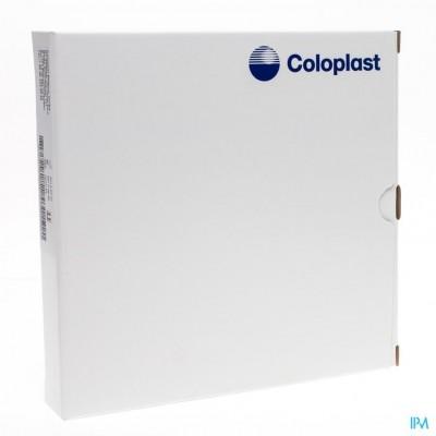 Comfeel Plus Contour 6x 8cm 5 33280