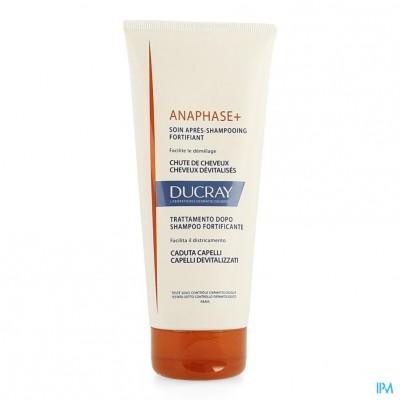 Ducray Anaphase+ Versterkende Conditioner 200ml