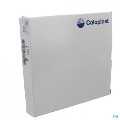 Comfeel Plus Contour 9x11cm 5 33283