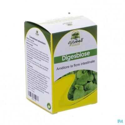 Fytobell Digesbiose Caps 50