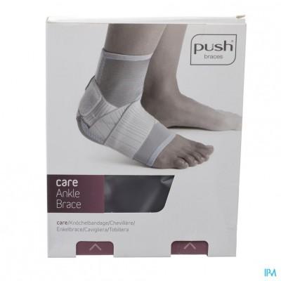 Push Care Enkelbrace Links 26-29cm T1