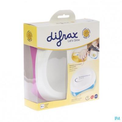 Difrax Kinderkom 7341
