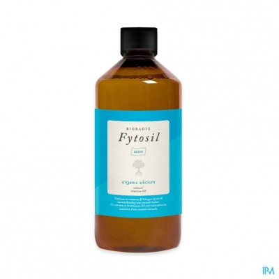 Fytosil Osteo 1l