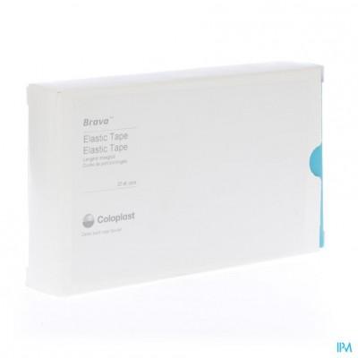 Brava Elastic Tape Original 20 12070