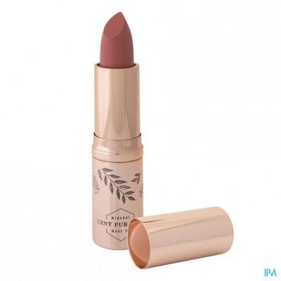 Cent Pur Cent Minerale Lipstick Rouge Parf. 3,75g