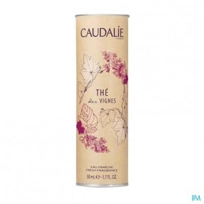 Caudalie Fris Water The Des Vignes Spray 50ml