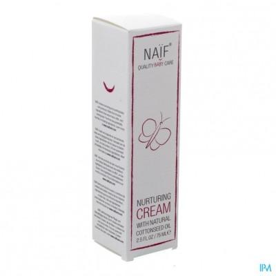 Naif Creme Vet Baby 75ml