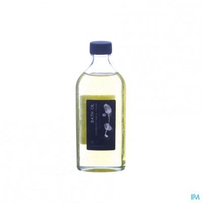 Rain Pharma Bath Oil Calming Botanical Touch 200ml