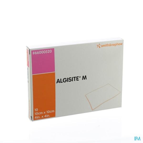 Algisite Verb Algin.ca 10x10cm 10 66000520