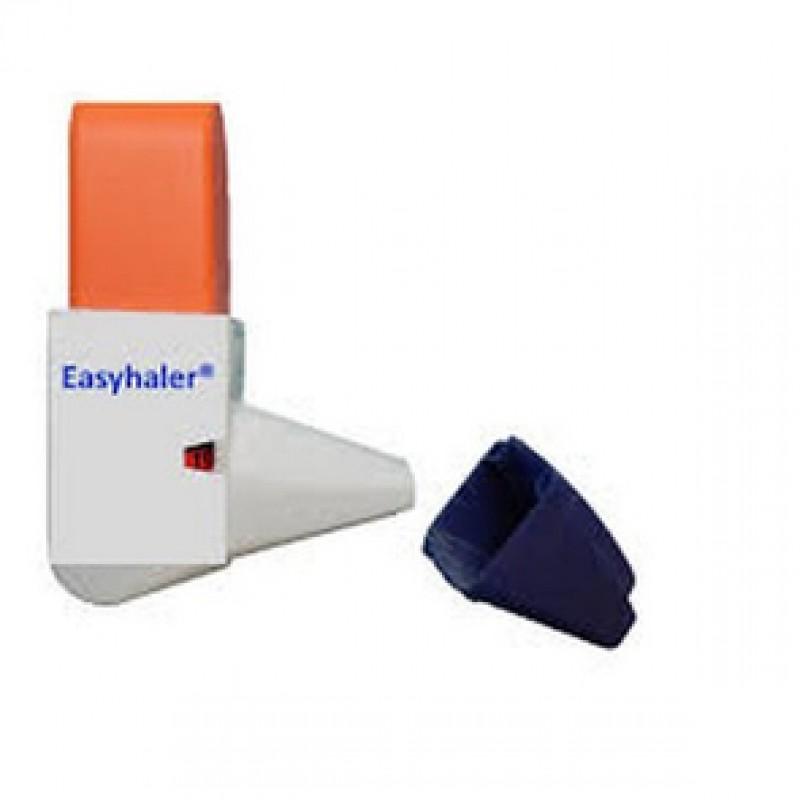 Easyhaler