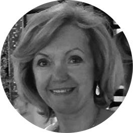 Lydia Van Schepdael